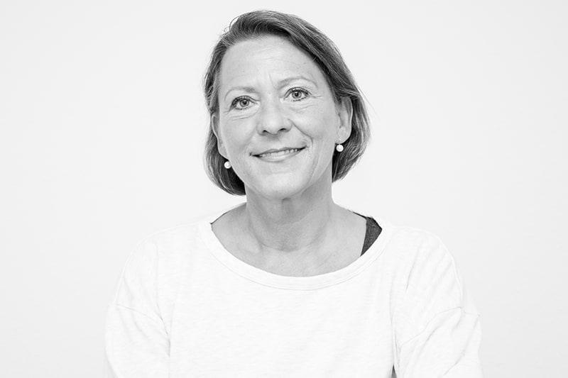 Orthofit Team: Sabine Mazharul